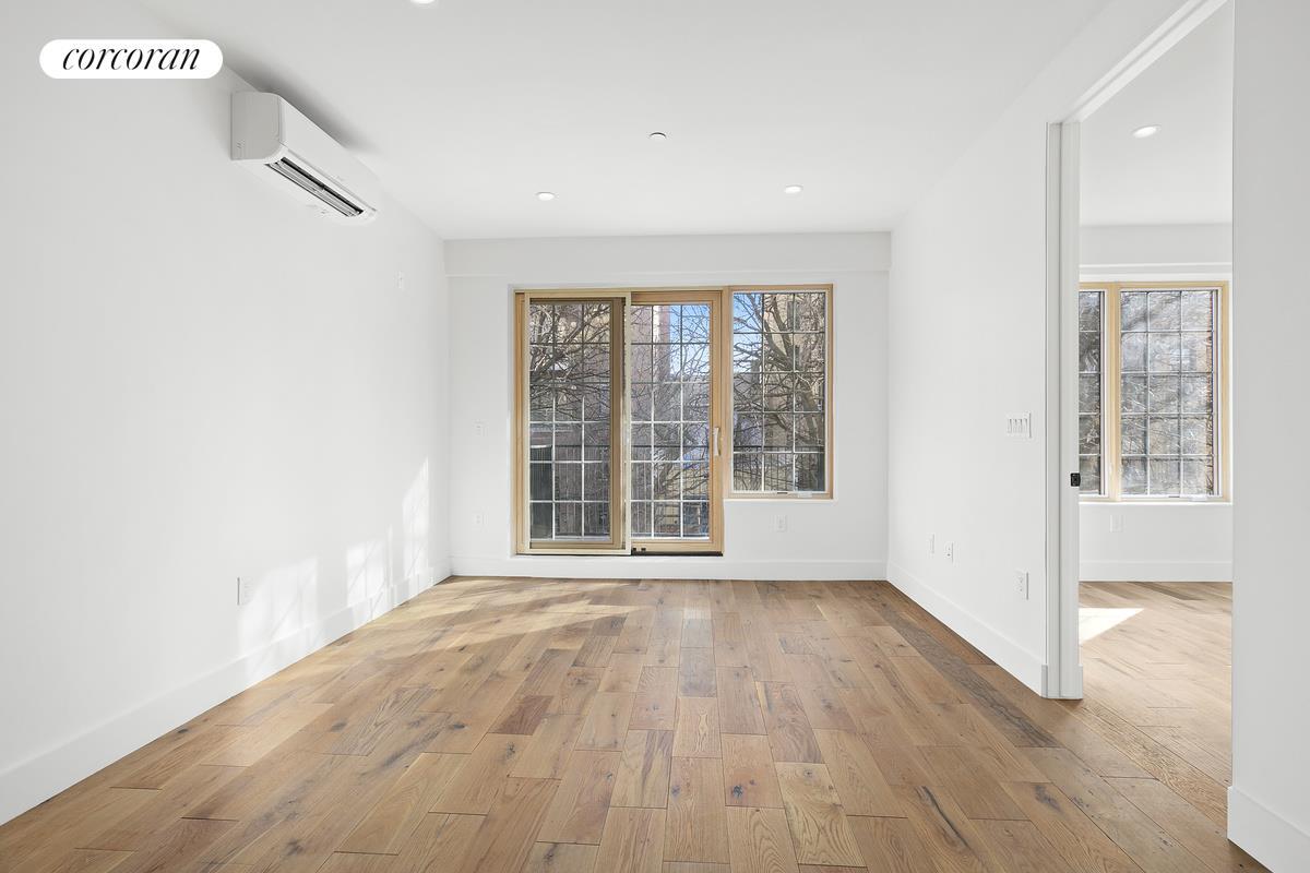 85 Carlton Avenue Fort Greene Brooklyn NY 11205