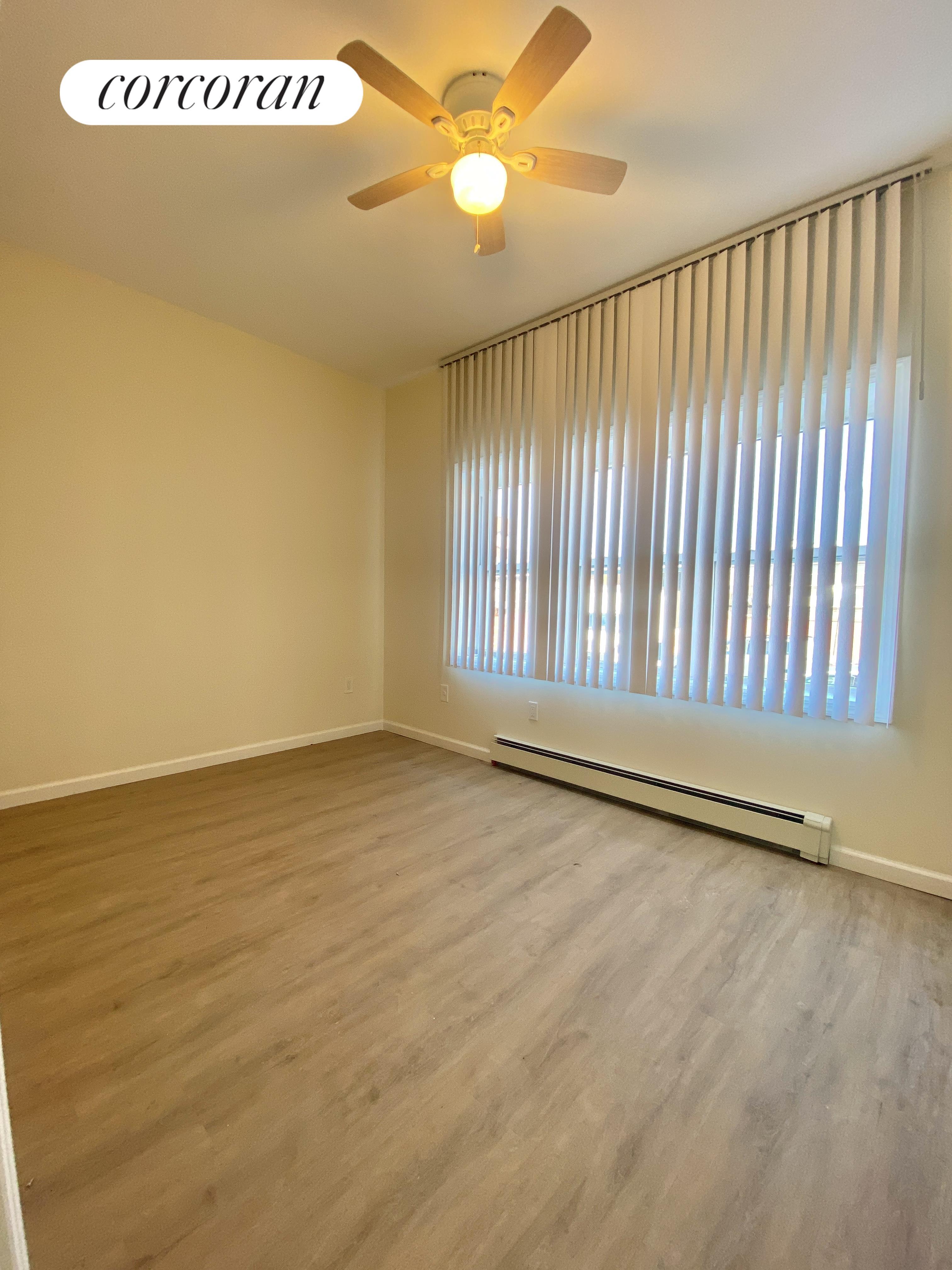192 30th Street Greenwood Heights Brooklyn NY 11232