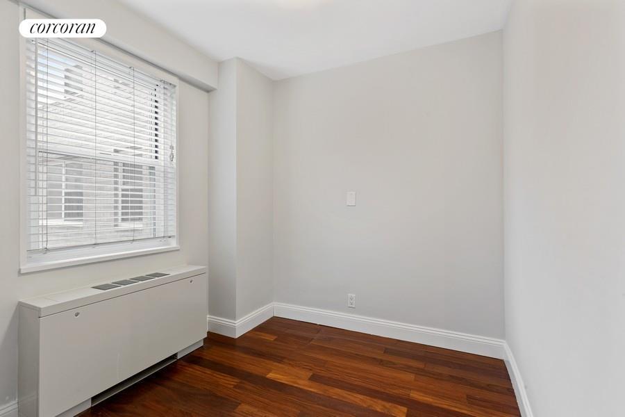 165 East 32nd Street Kips Bay New York NY 10016