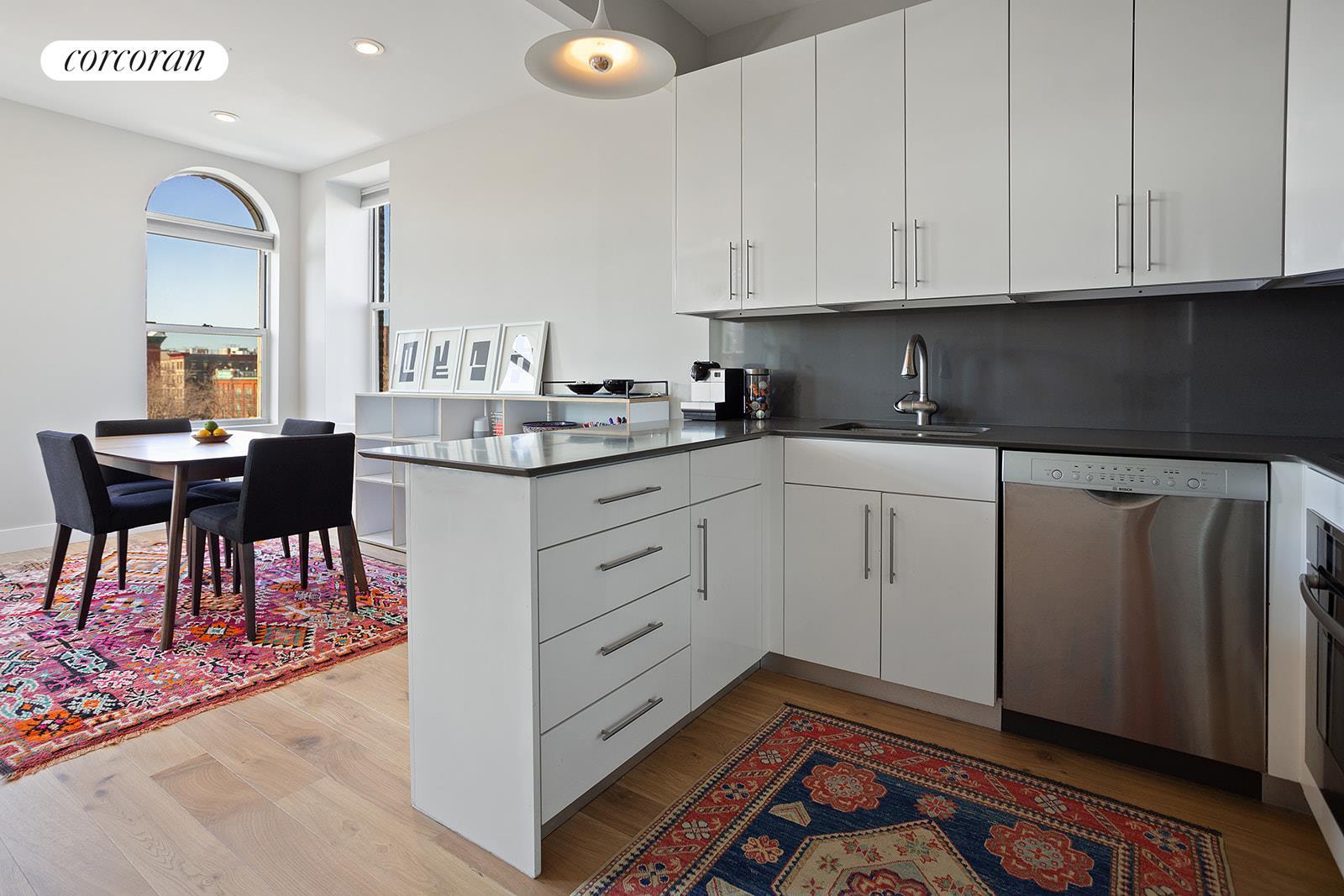 479 West 152nd Street Hamilton Heights New York NY 10031