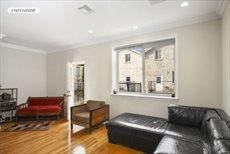 965 Kent Avenue, Apt. A3, Clinton Hill