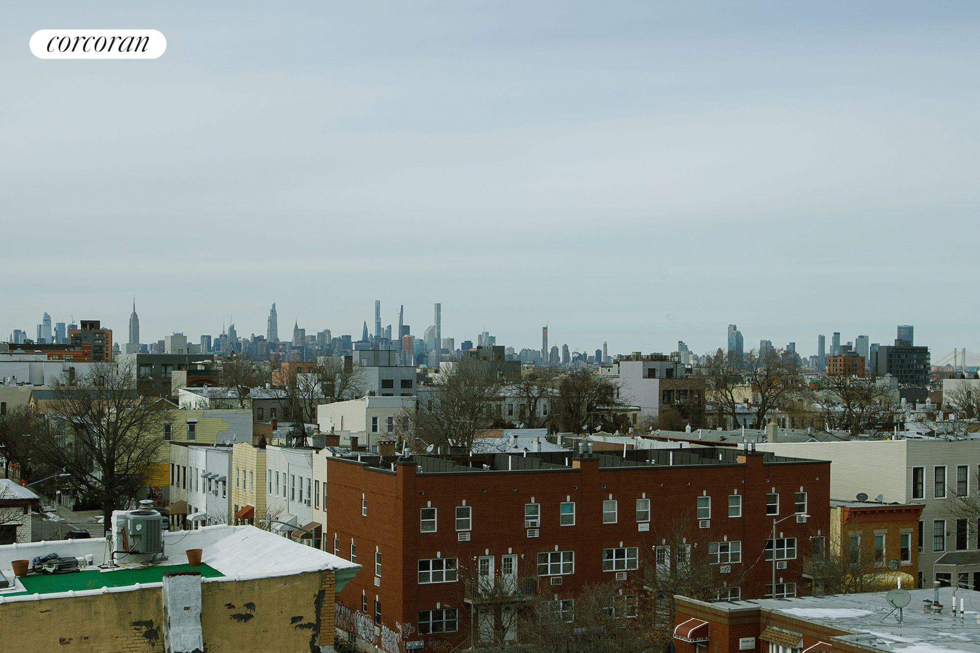 31 Bleecker Street Bushwick Brooklyn NY 11221