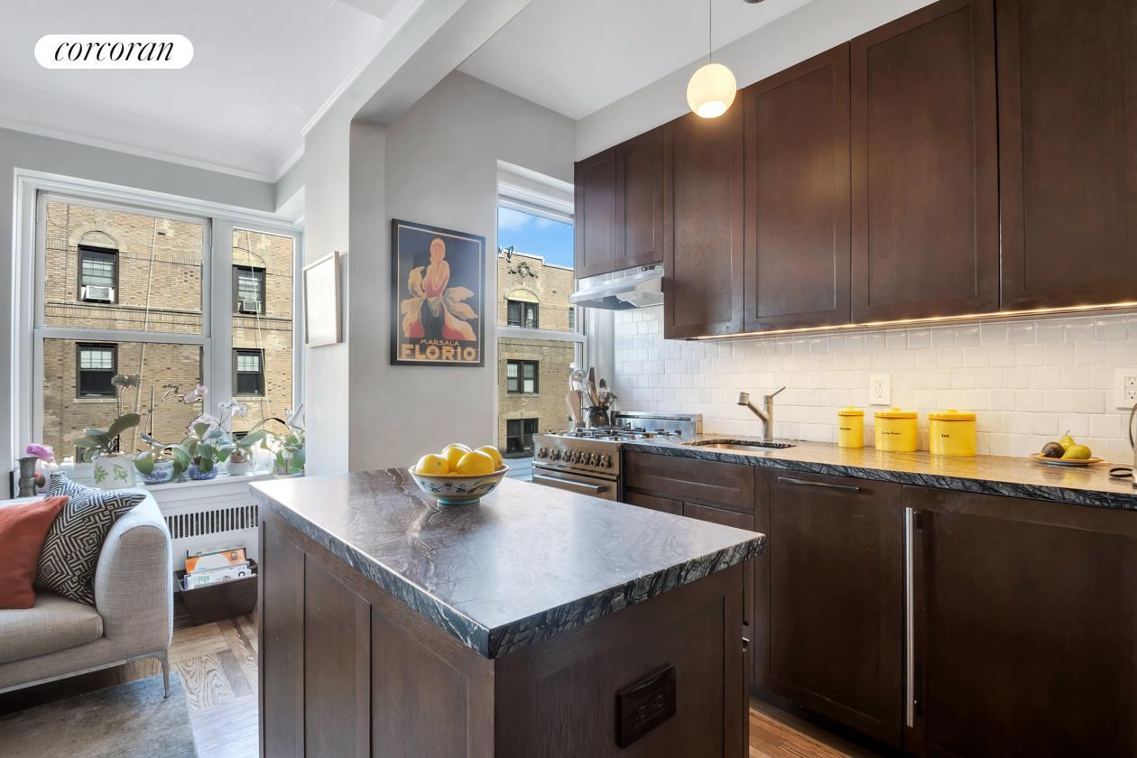 250 Cabrini Boulevard Hudson Heights New York NY 10033