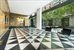 62 West 62nd Street, PHA, Lobby