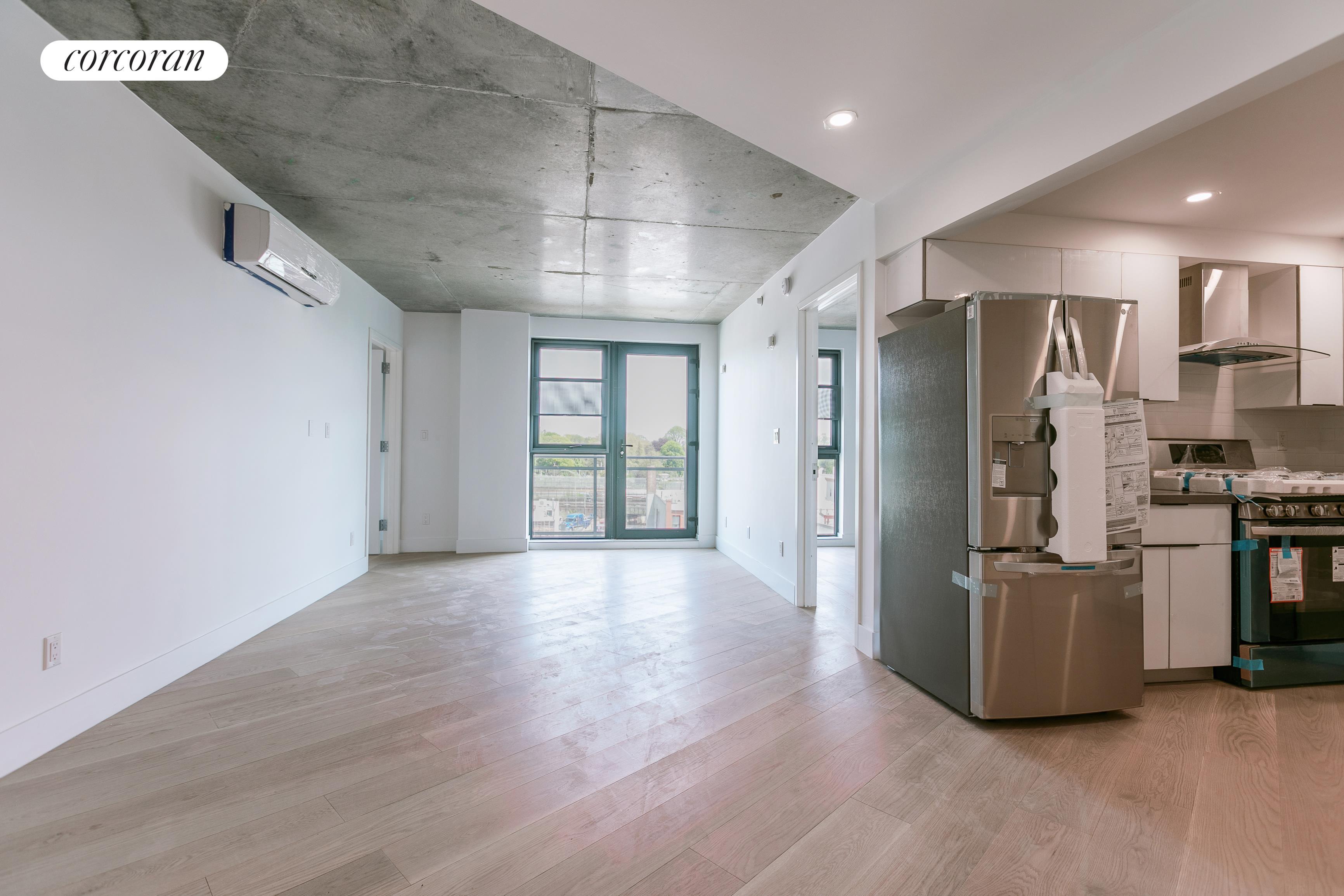 4001 New Utrecht Avenue Borough Park Brooklyn NY 11219