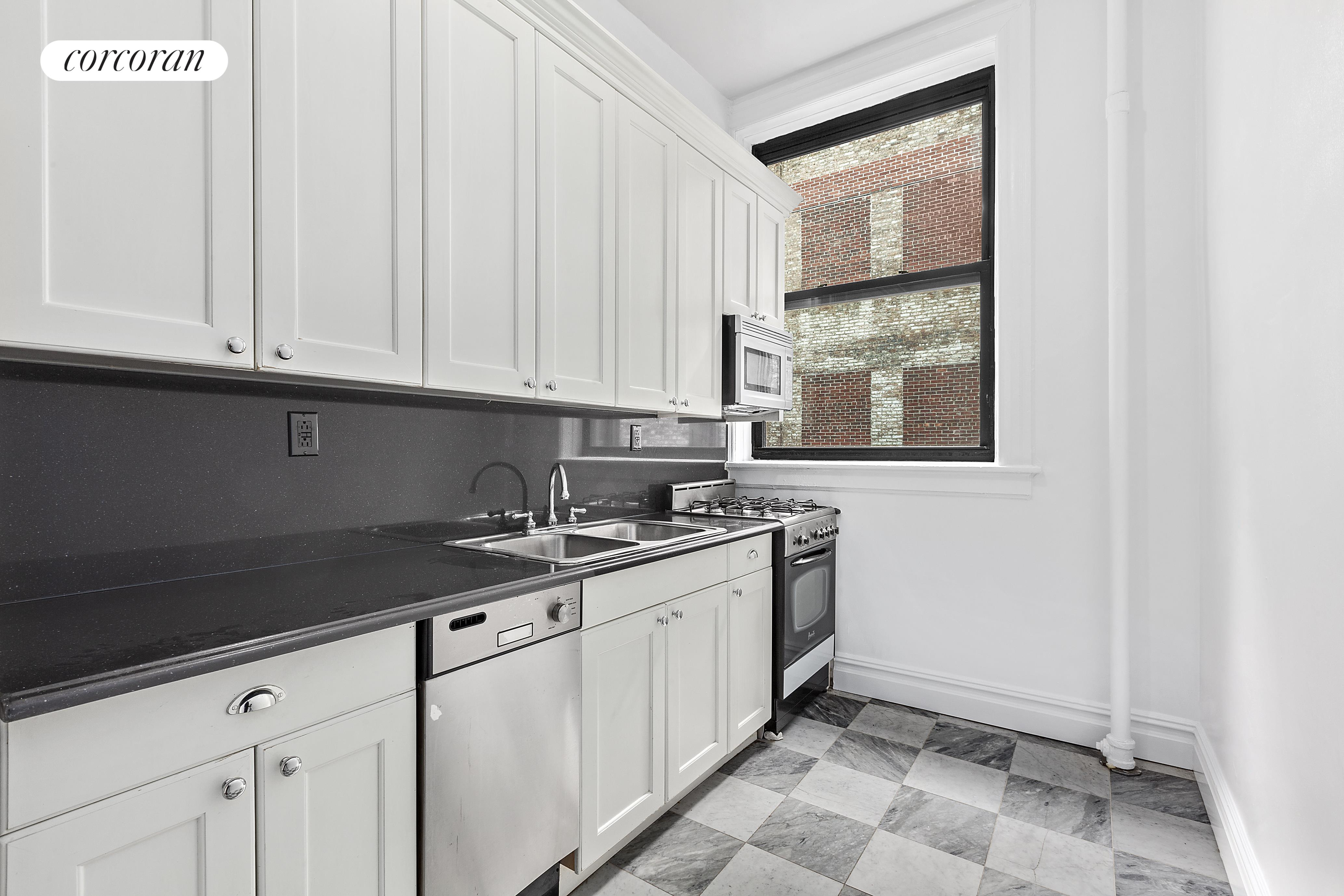 57 West 75th Street Upper West Side New York NY 10023