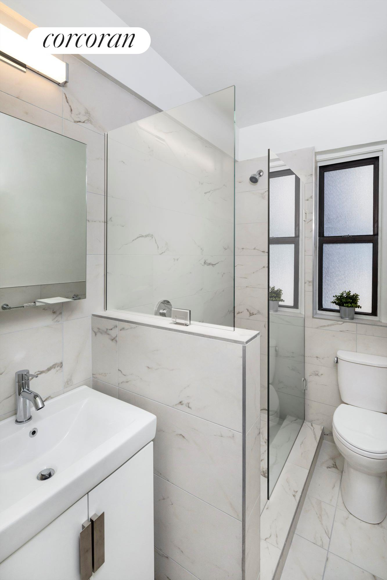 3000 Valentine Avenue Bedford Park Bronx NY 10458
