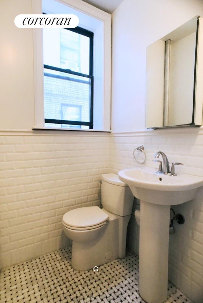 35 Central Park North West Harlem New York NY 10026