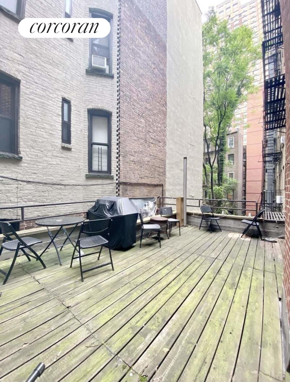 1819 Second Avenue Upper East Side New York NY 10128