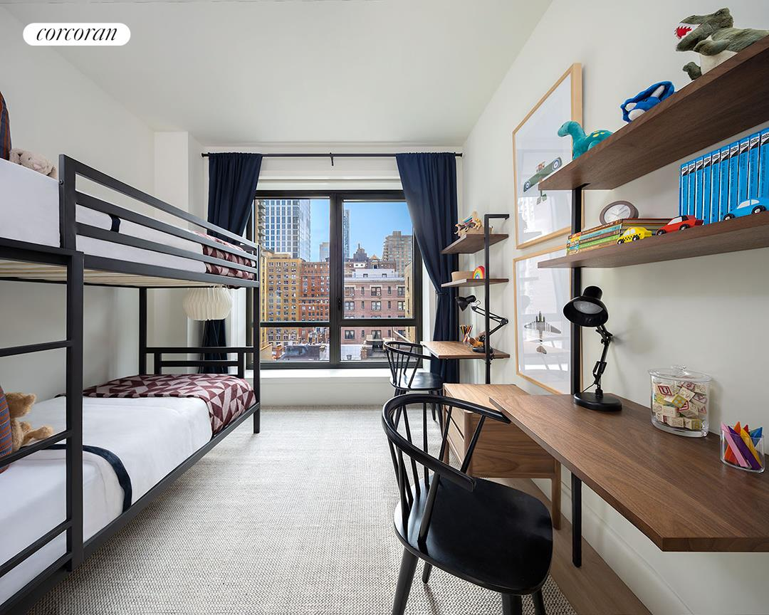 214 West 72nd Street FLOOR12 Lincoln Square New York NY 10023