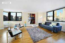 225 East 36th Street, Apt. 20FG, Murray Hill