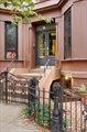 283 6th Avenue