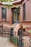 283 6th Avenue, Apt. 3, Park Slope