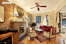 283 6th Avenue, Apt. 3, Park Slope