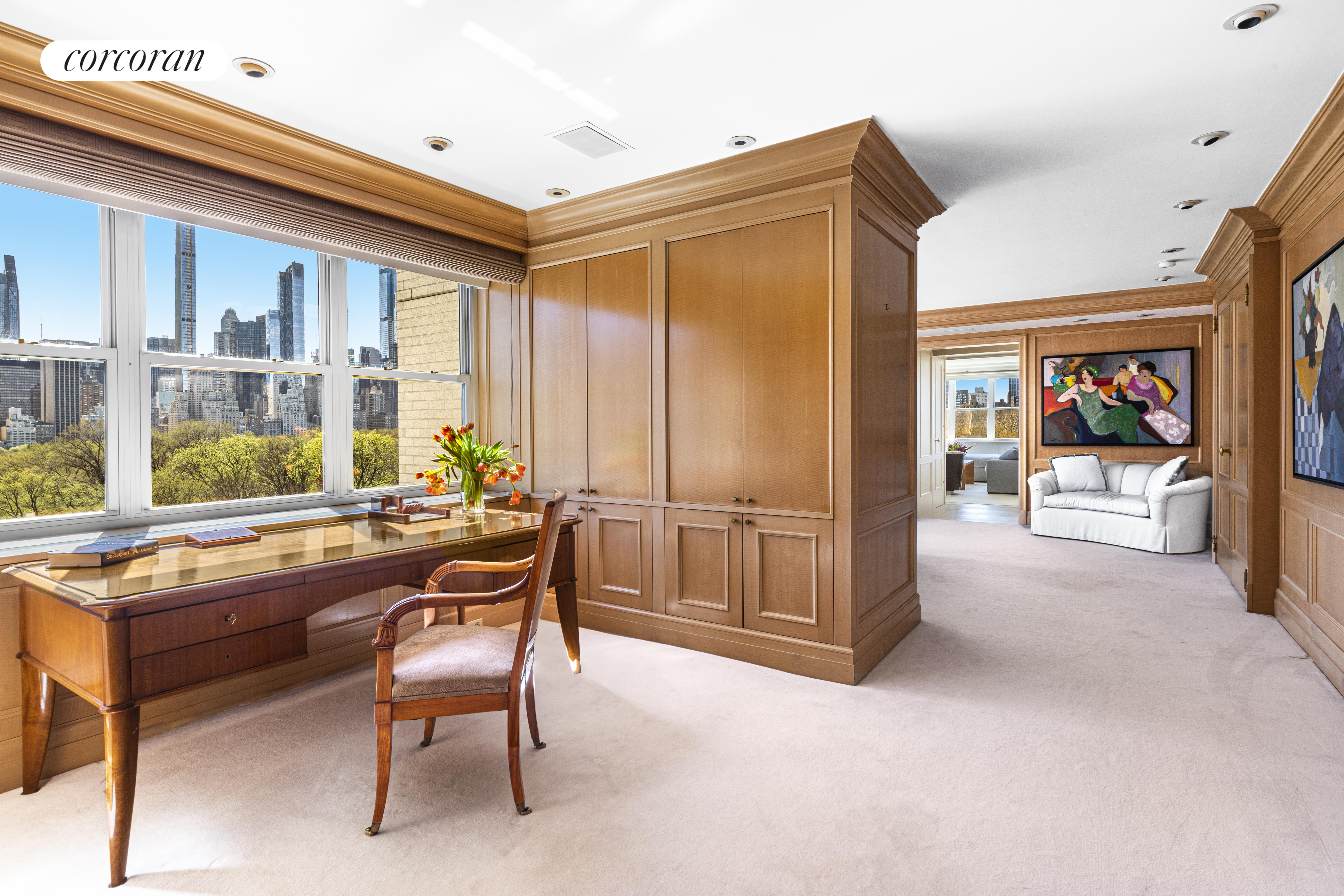 900 Fifth Avenue Upper East Side New York NY 10021