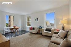 39 Plaza Street West, Apt. 10C, Park Slope