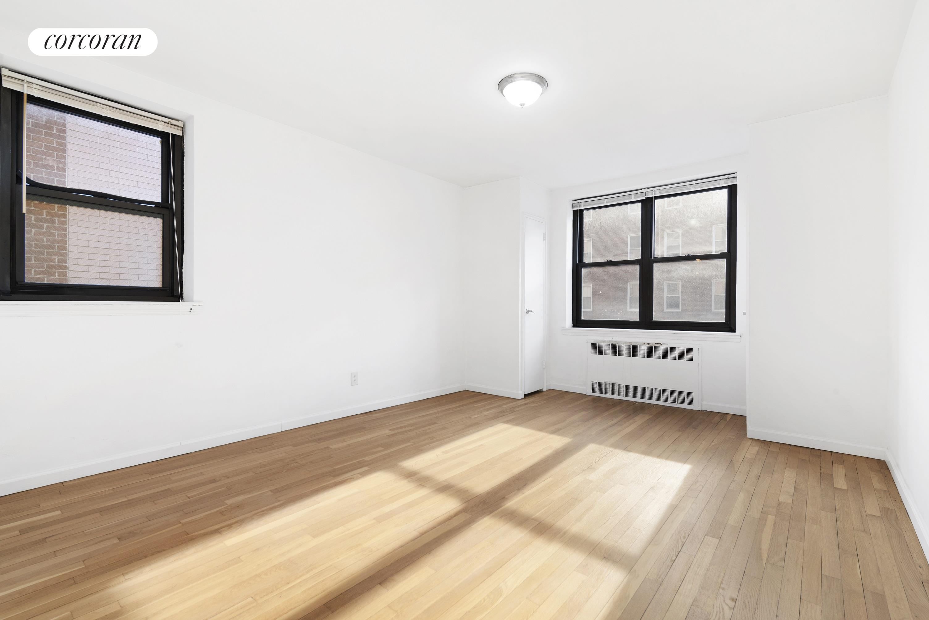 109-23 71st Road Forest Hills Queens NY 11375