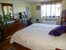 345 East 93rd Street, 30K, Bedroom