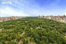 106 Central Park South, Apt. 29A, Central Park South