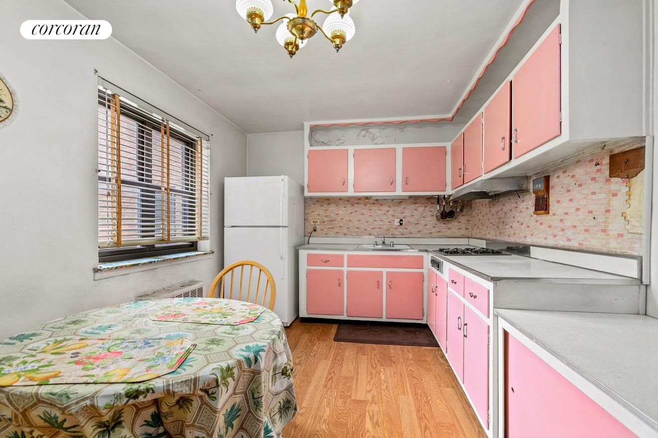 29-50 137th Street Flushing Queens NY 11354