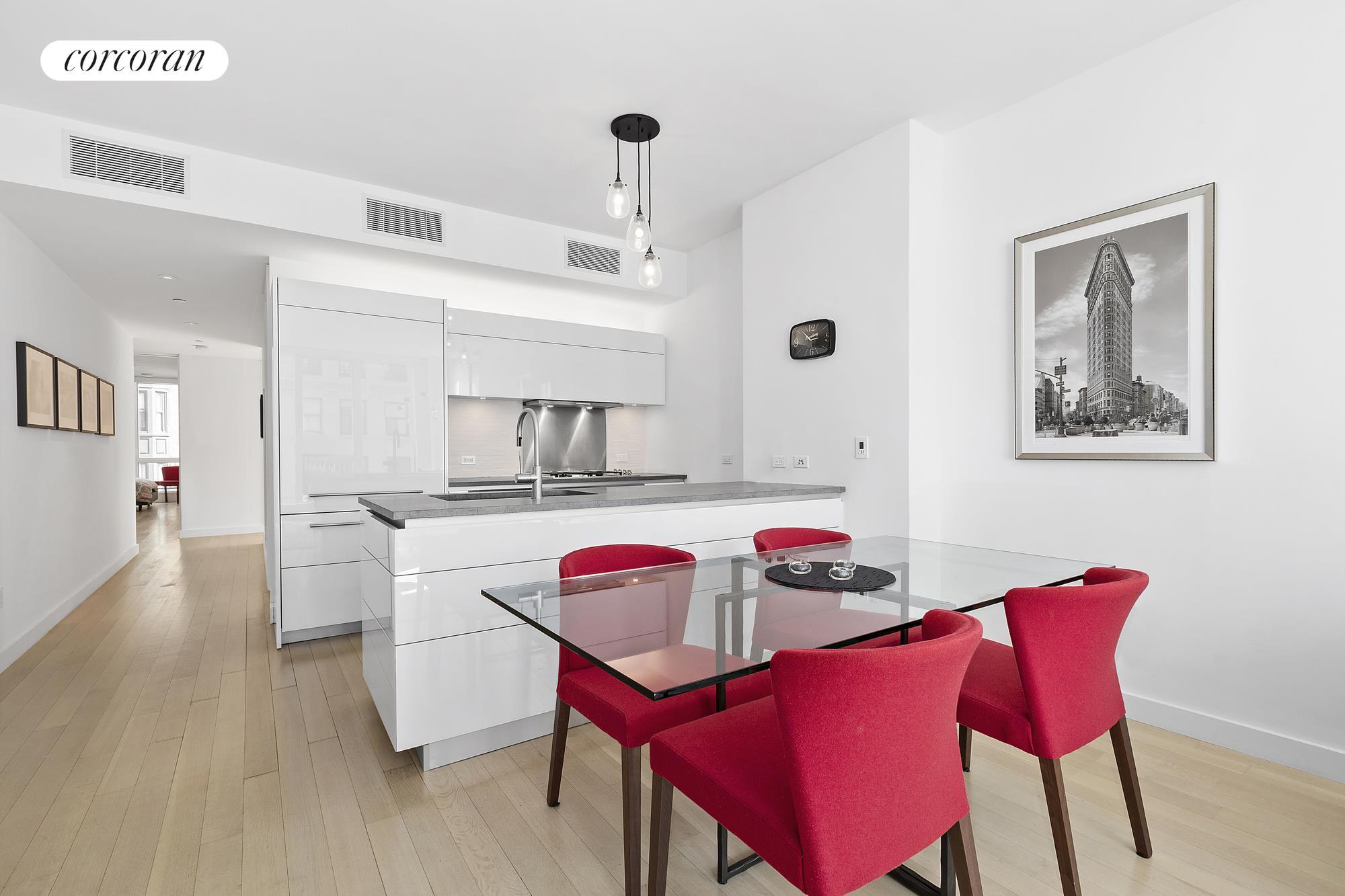 241 Fifth Avenue Flatiron District New York NY 10016