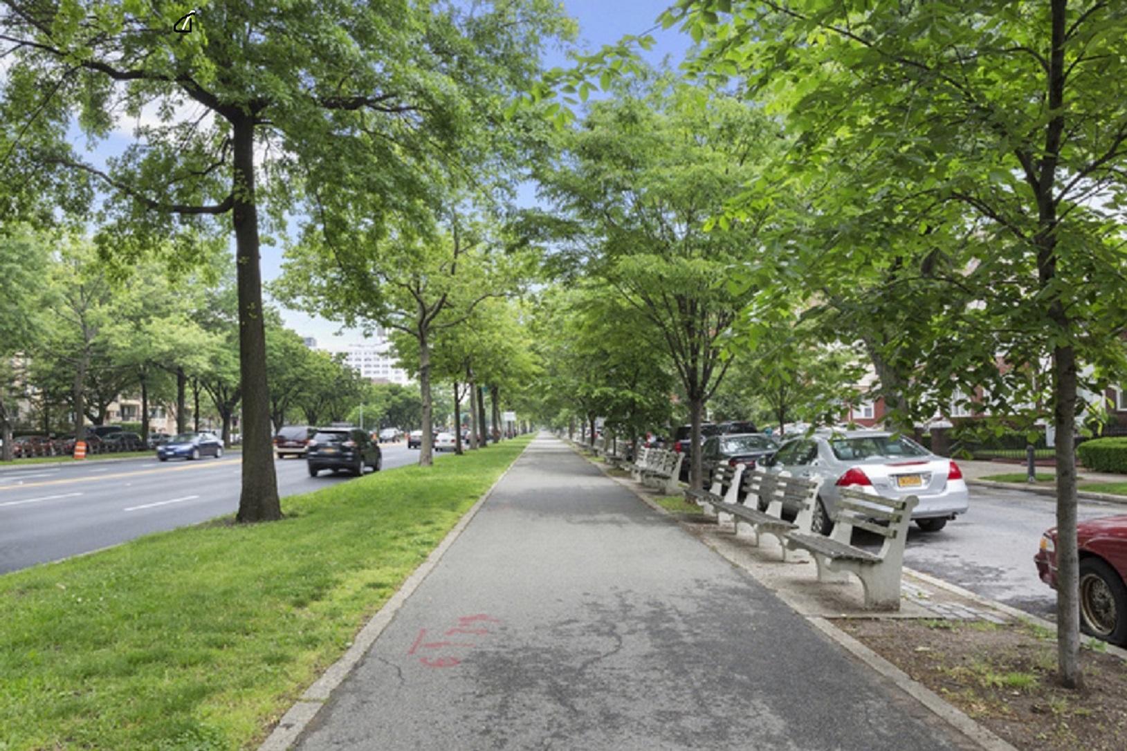 1350 East 5th Street Ocean Parkway Brooklyn NY 11230