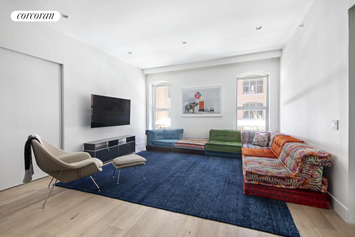 416 Washington Street Tribeca New York NY 10013