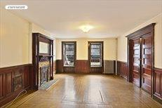 991 Sterling Place, Apt. 1, Crown Heights