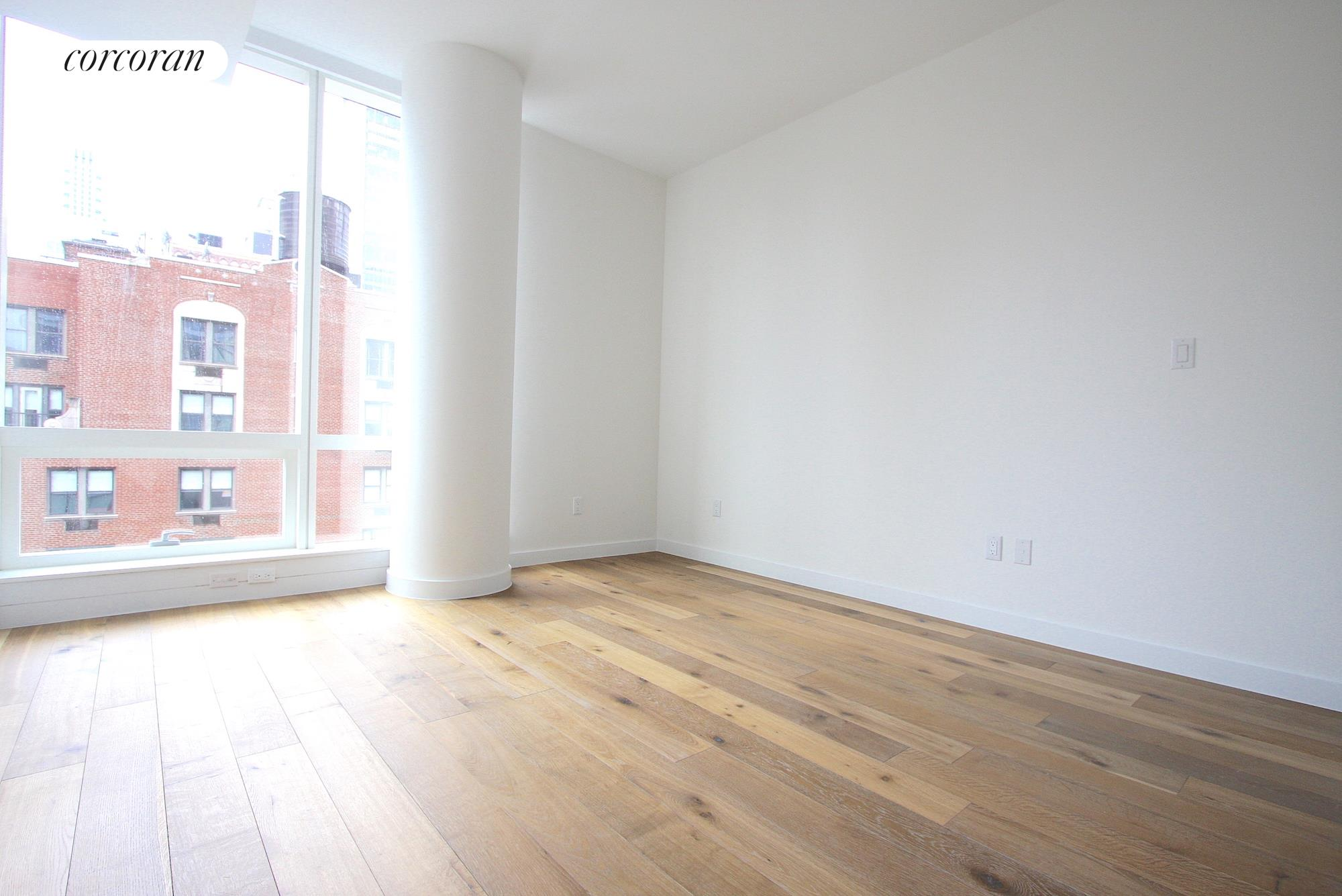 325 Lexington Avenue Murray Hill New York NY 10016