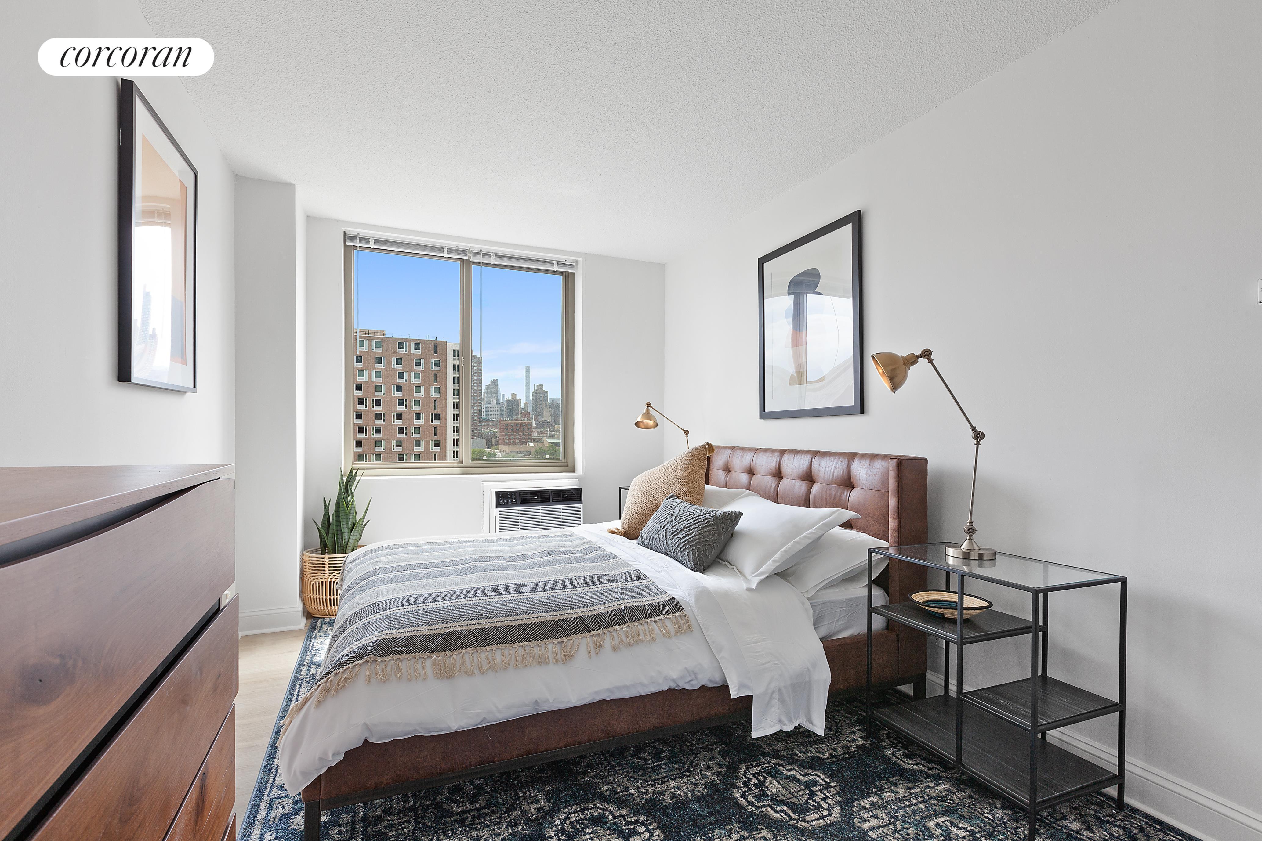 1966 First Avenue East Harlem New York NY 10028