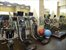 345 East 93rd Street, 20E, Fitness Center