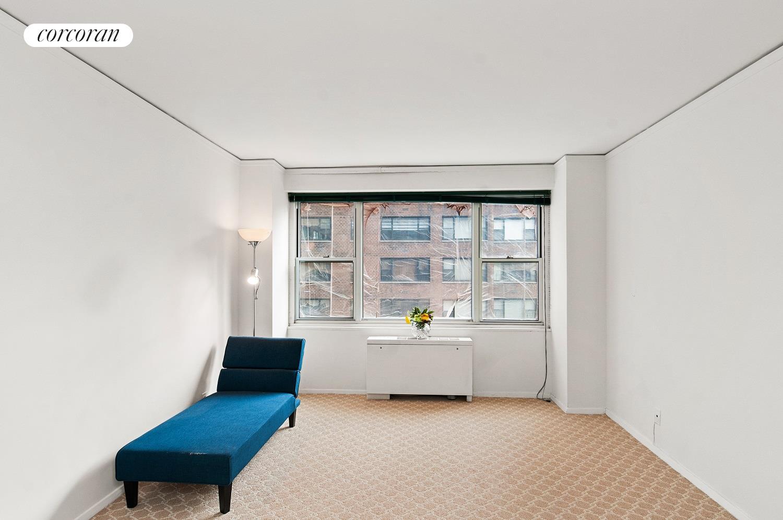 340 East 64th Street 5B Upper East Side New York NY 10065