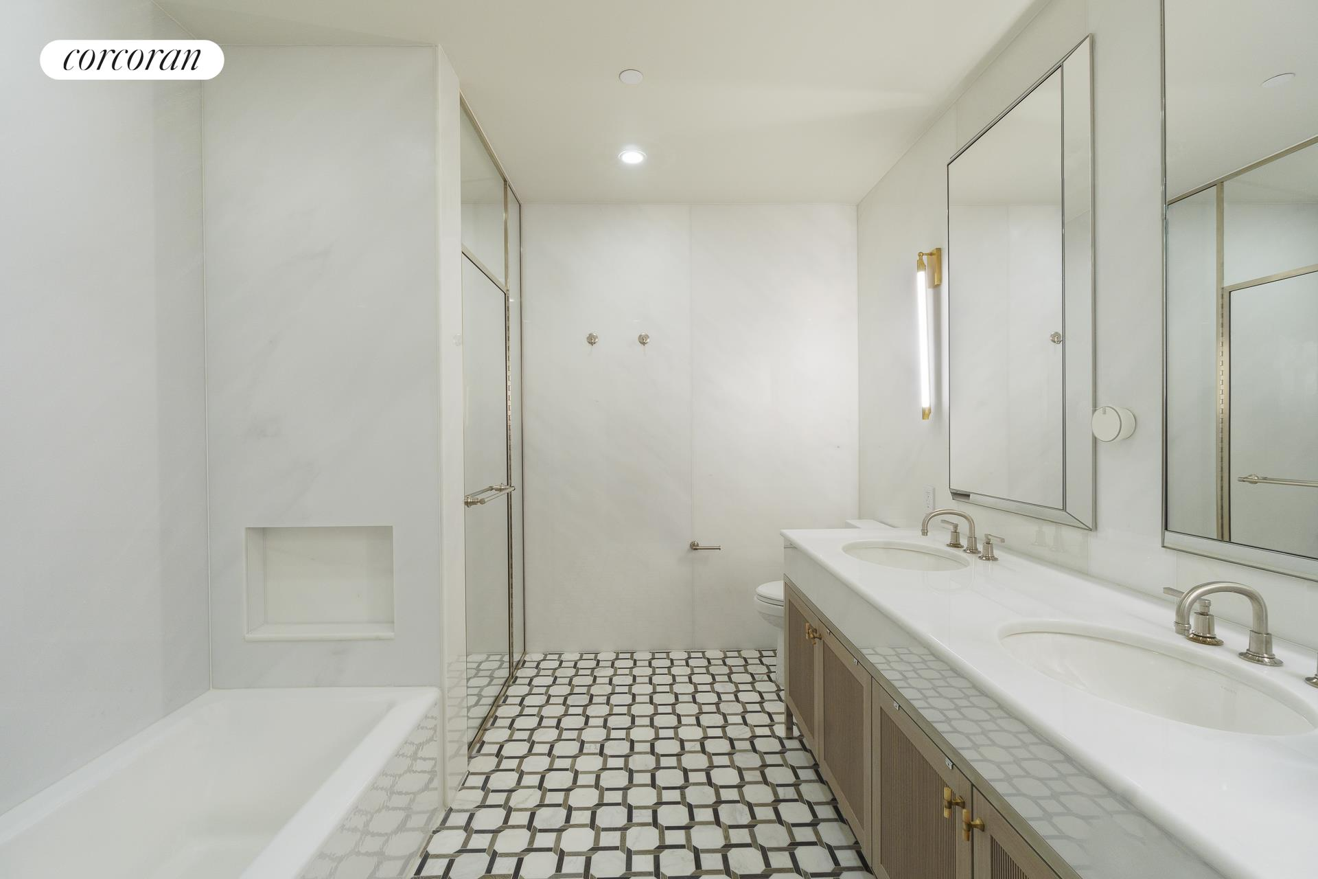 207 West 79th Street Upper West Side New York NY 10024