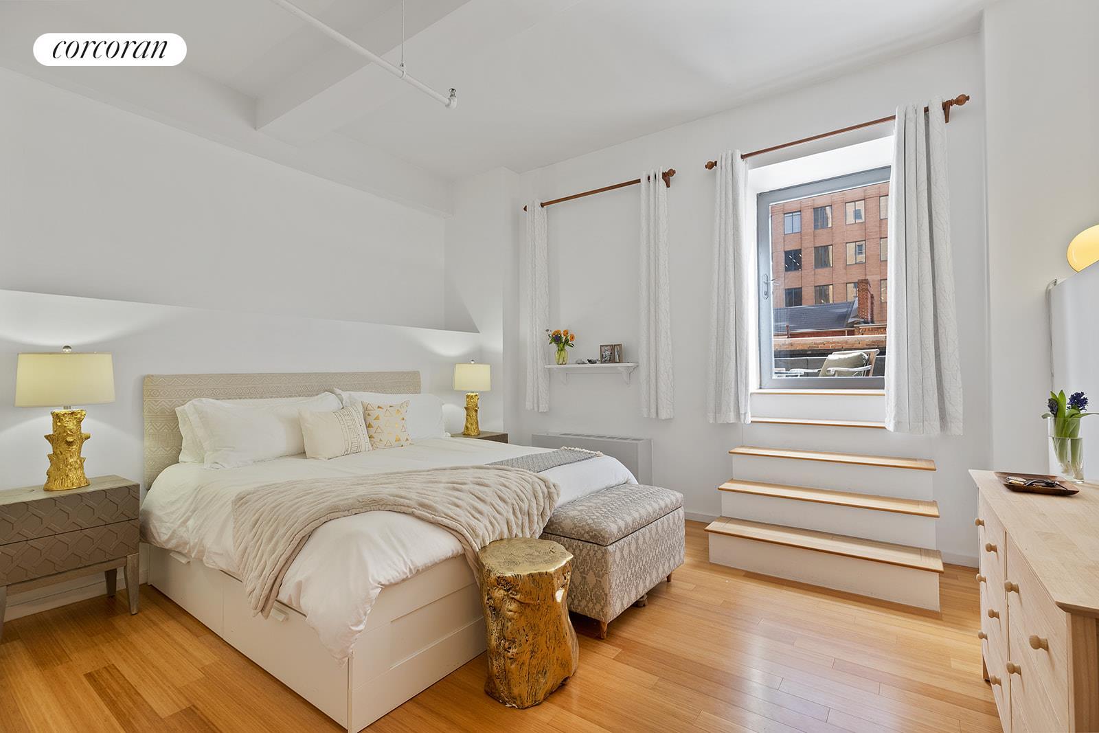 365 Bridge Street Downtown Brooklyn NY 11201