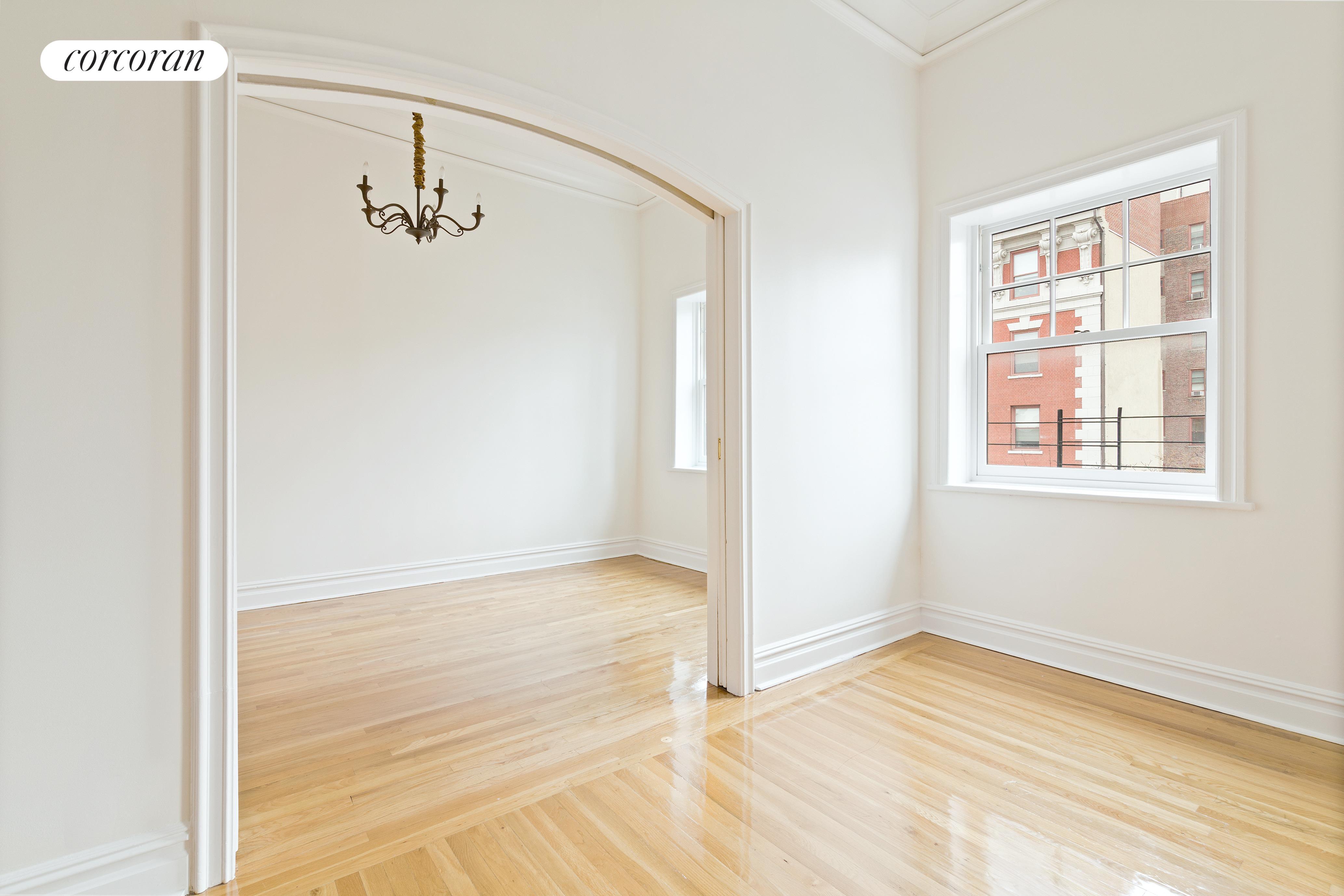 96 Pierrepont Street Brooklyn Heights Brooklyn NY 11201