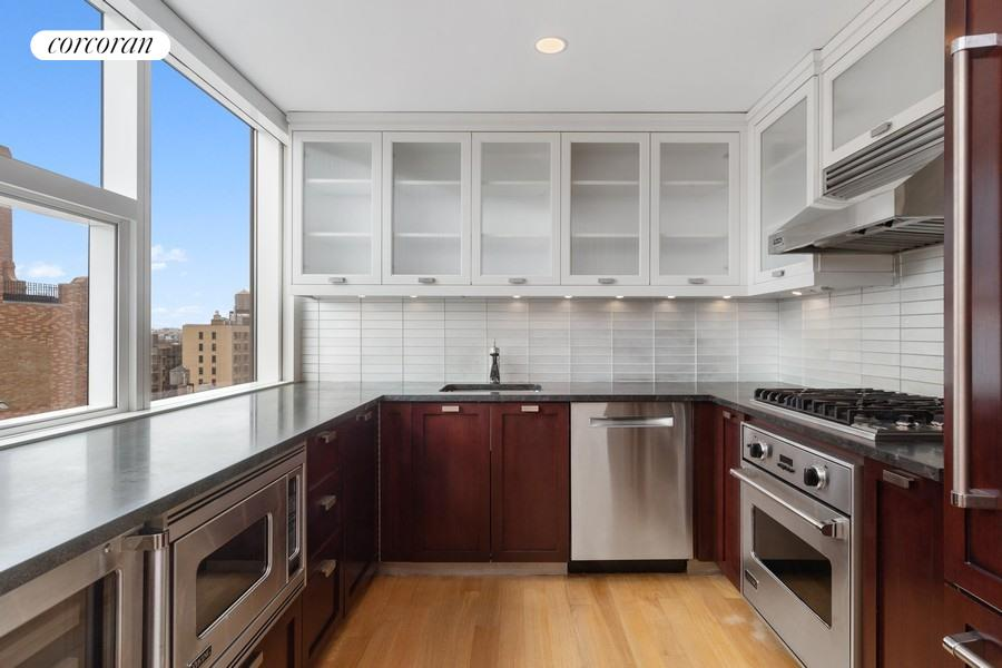 2628 Broadway Upper West Side New York NY 10025