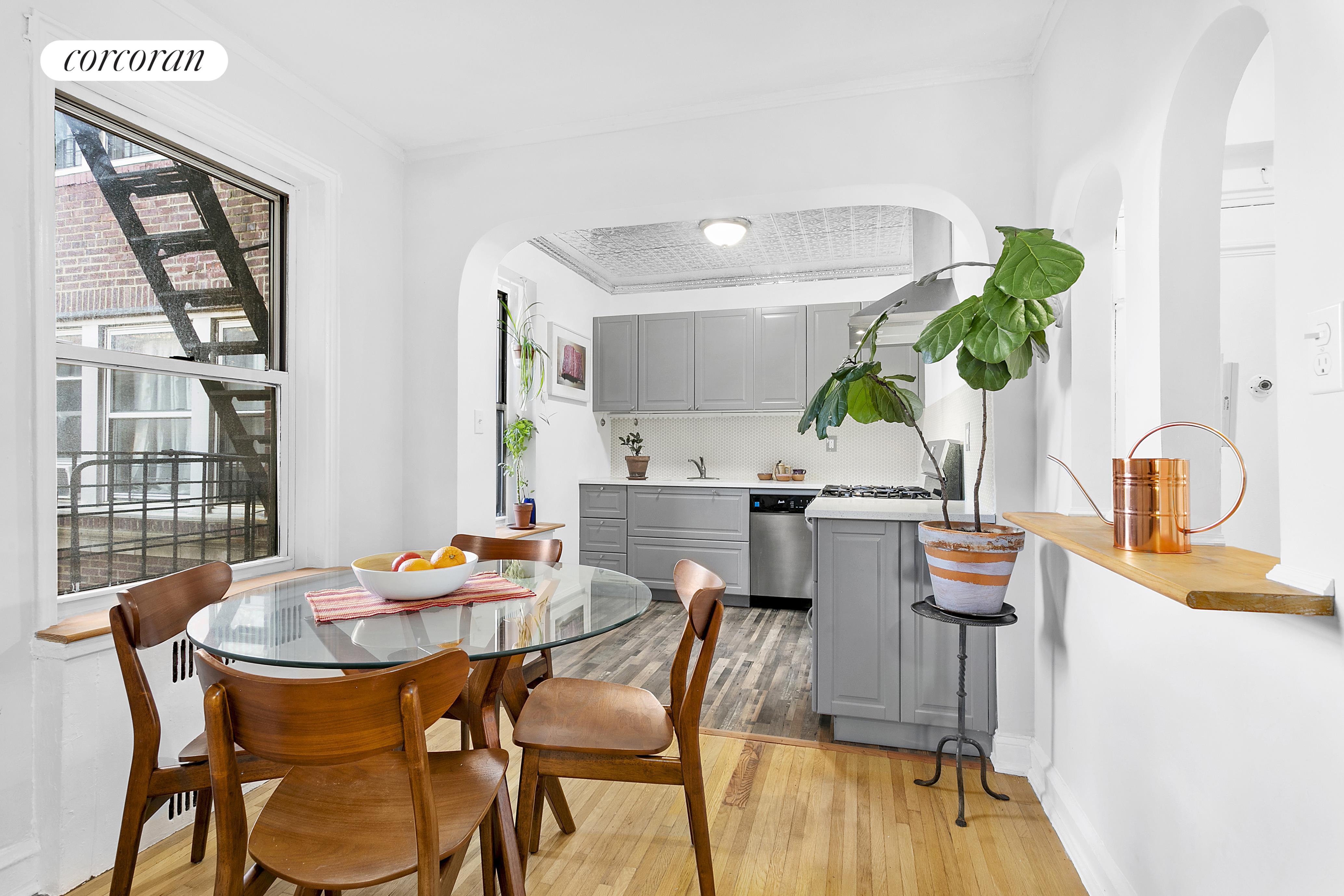 224 Highland Boulevard Highland Park Brooklyn NY 11207