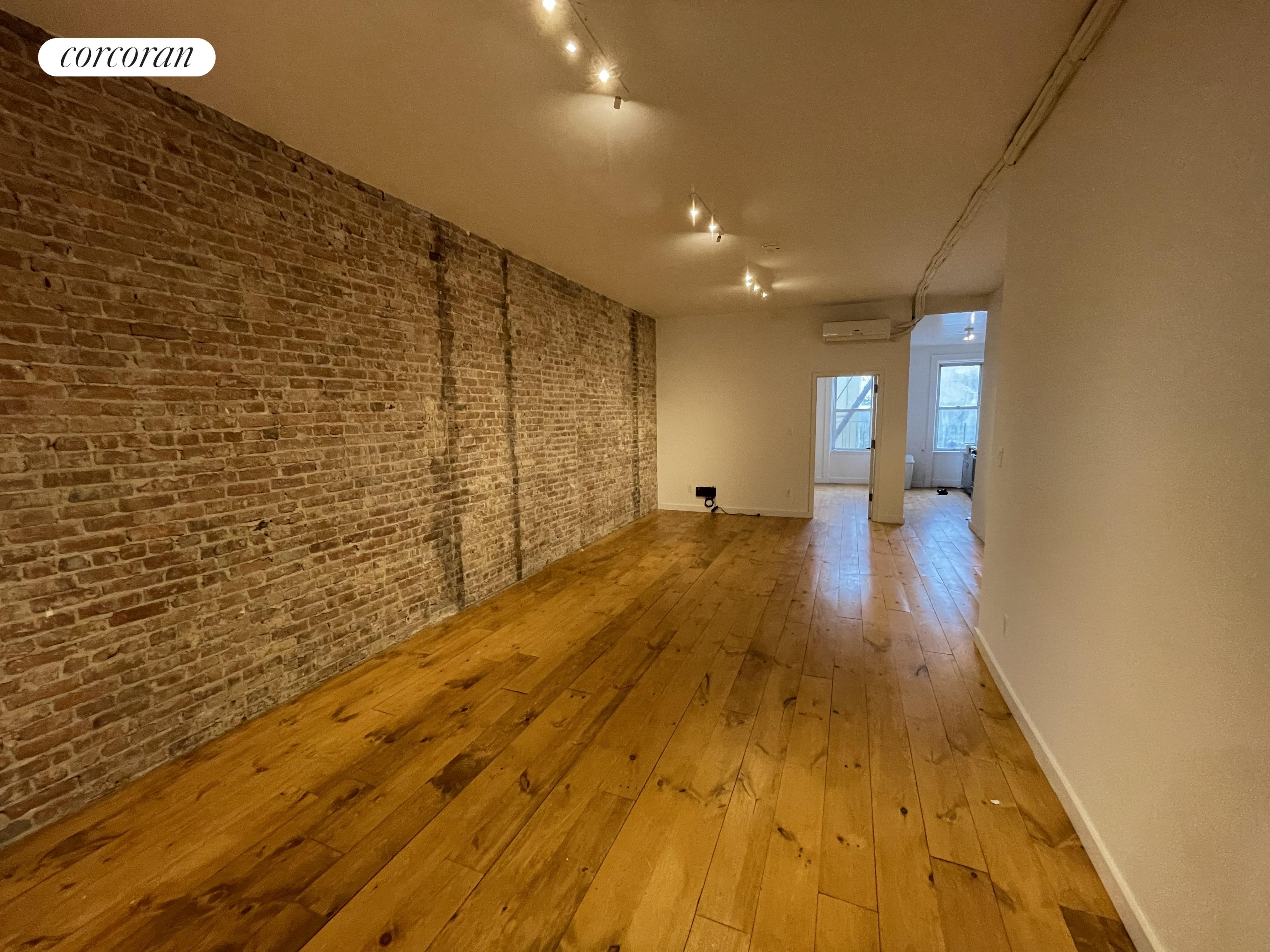 829 Bushwick Avenue Bushwick Brooklyn NY 11221