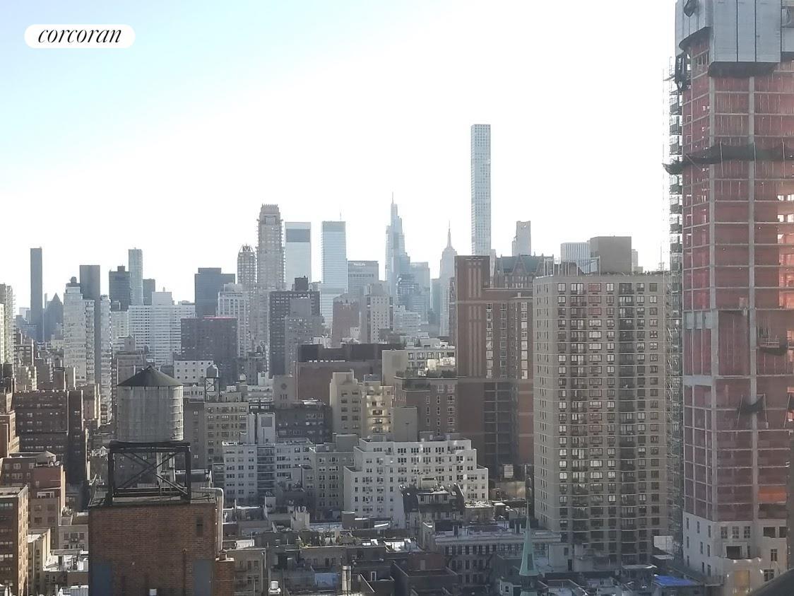 240 East 86th Street Upper East Side New York NY 10028