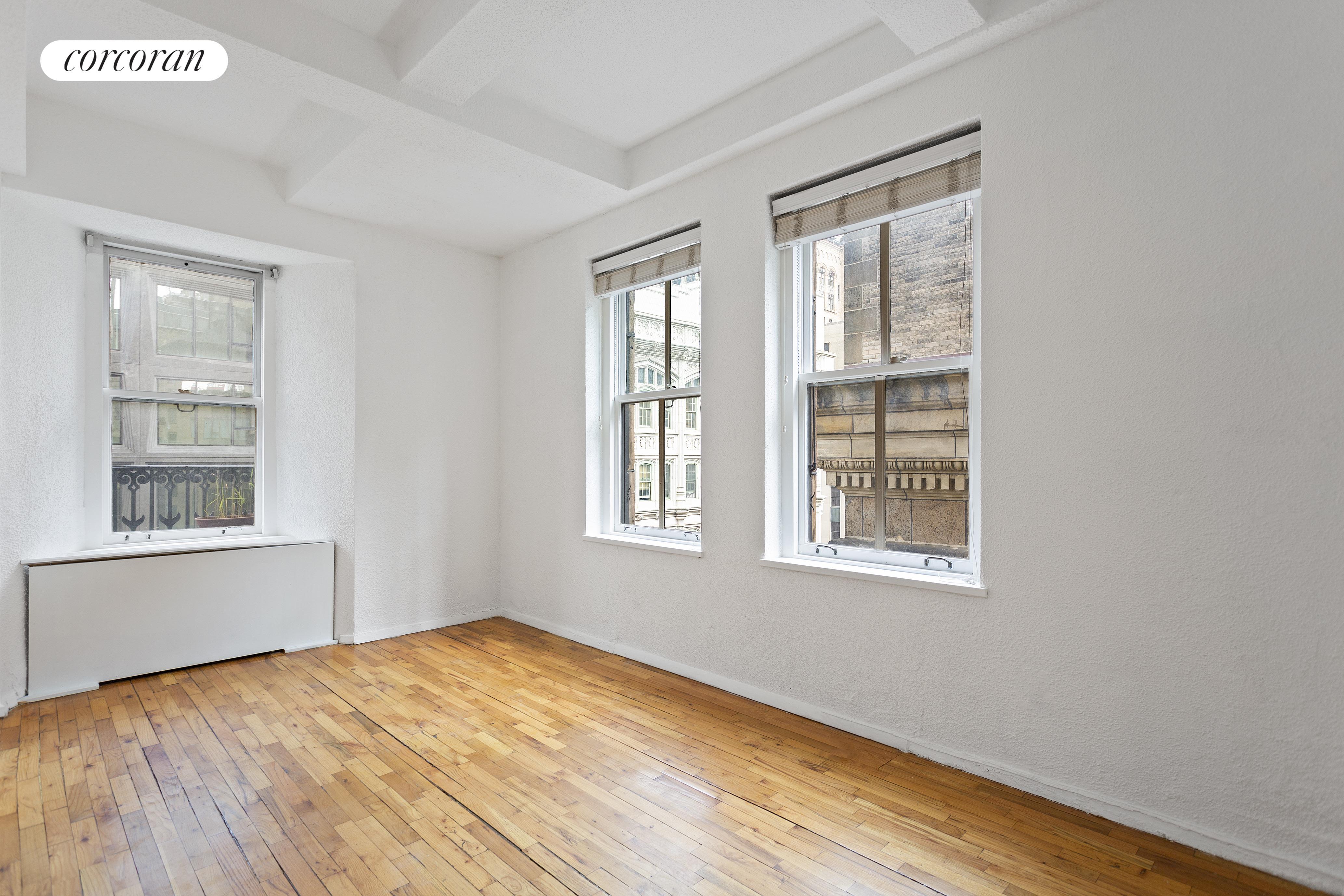 4 Lexington Avenue Gramercy Park New York NY 10010
