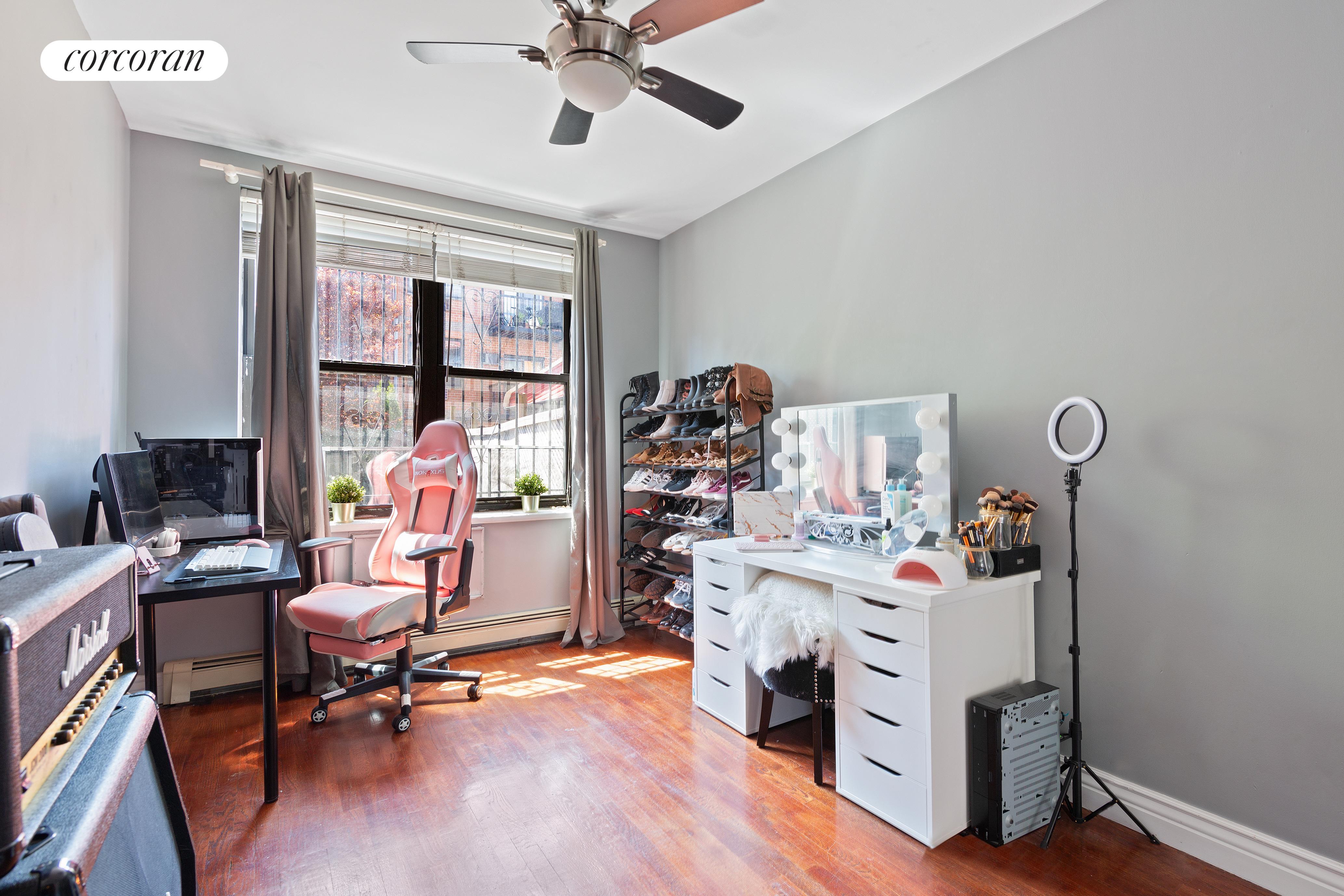 130 15th Street Gowanus Brooklyn NY 11215
