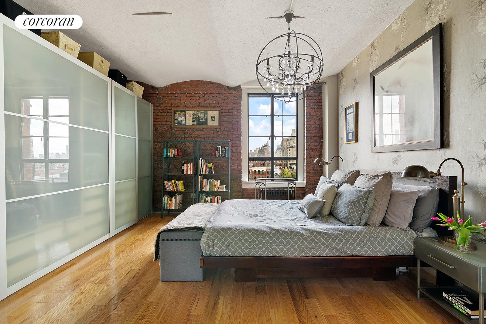 720 Greenwich Street W. Greenwich Village New York NY 10014