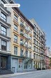 9 White Street, Apt. 2-3 FL, Tribeca