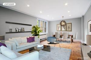 225 Park Place, Apt. 2A, Prospect Heights