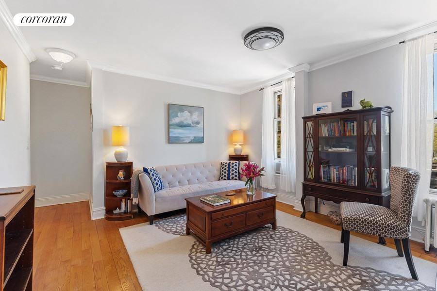 328 West 96th Street Upper West Side New York NY 10025