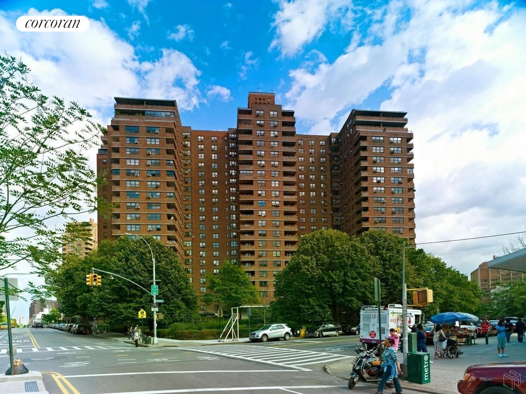 210 East Broadway H607 Lower East Side New York NY 10002