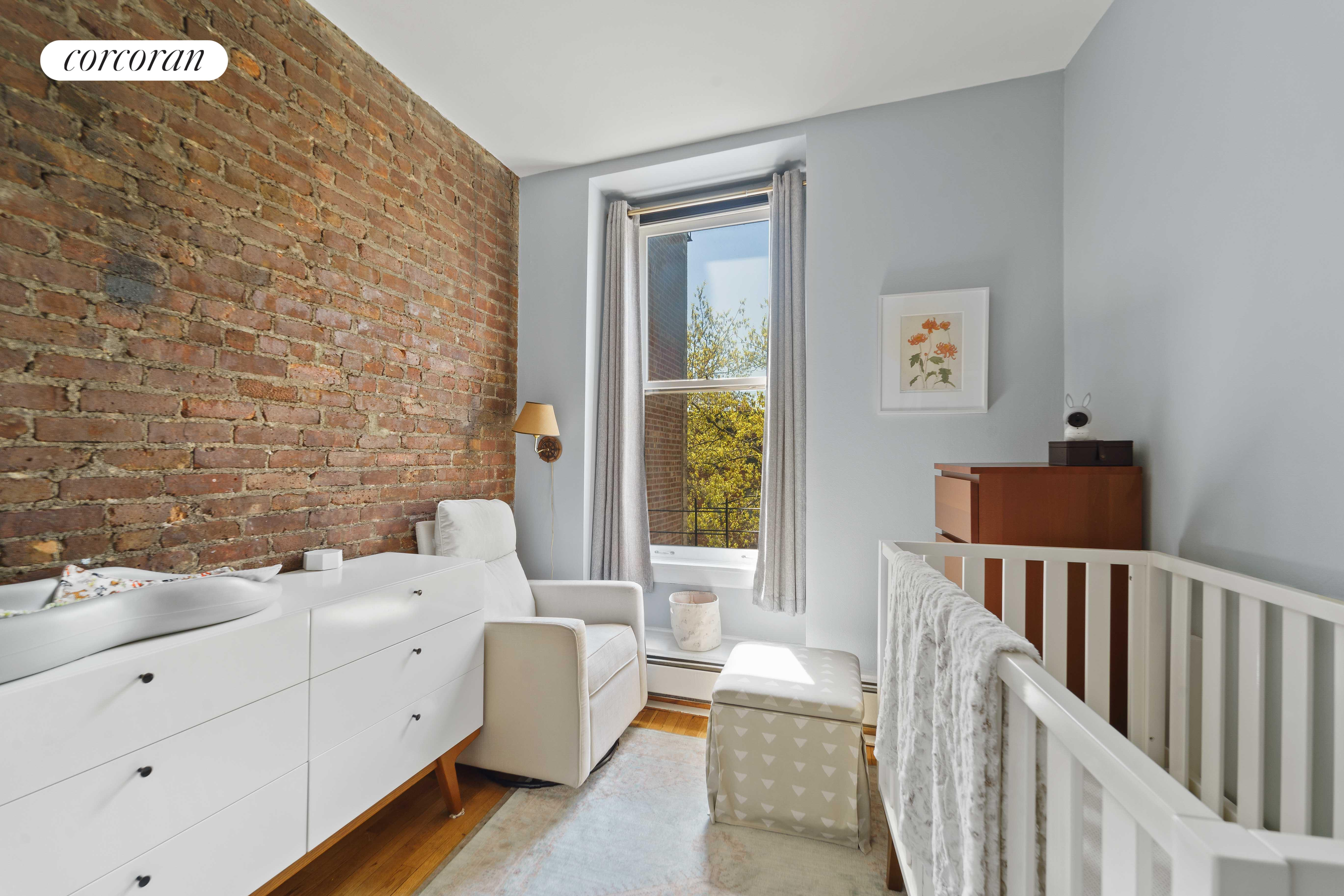 153 Lafayette Avenue Fort Greene Brooklyn NY 11238