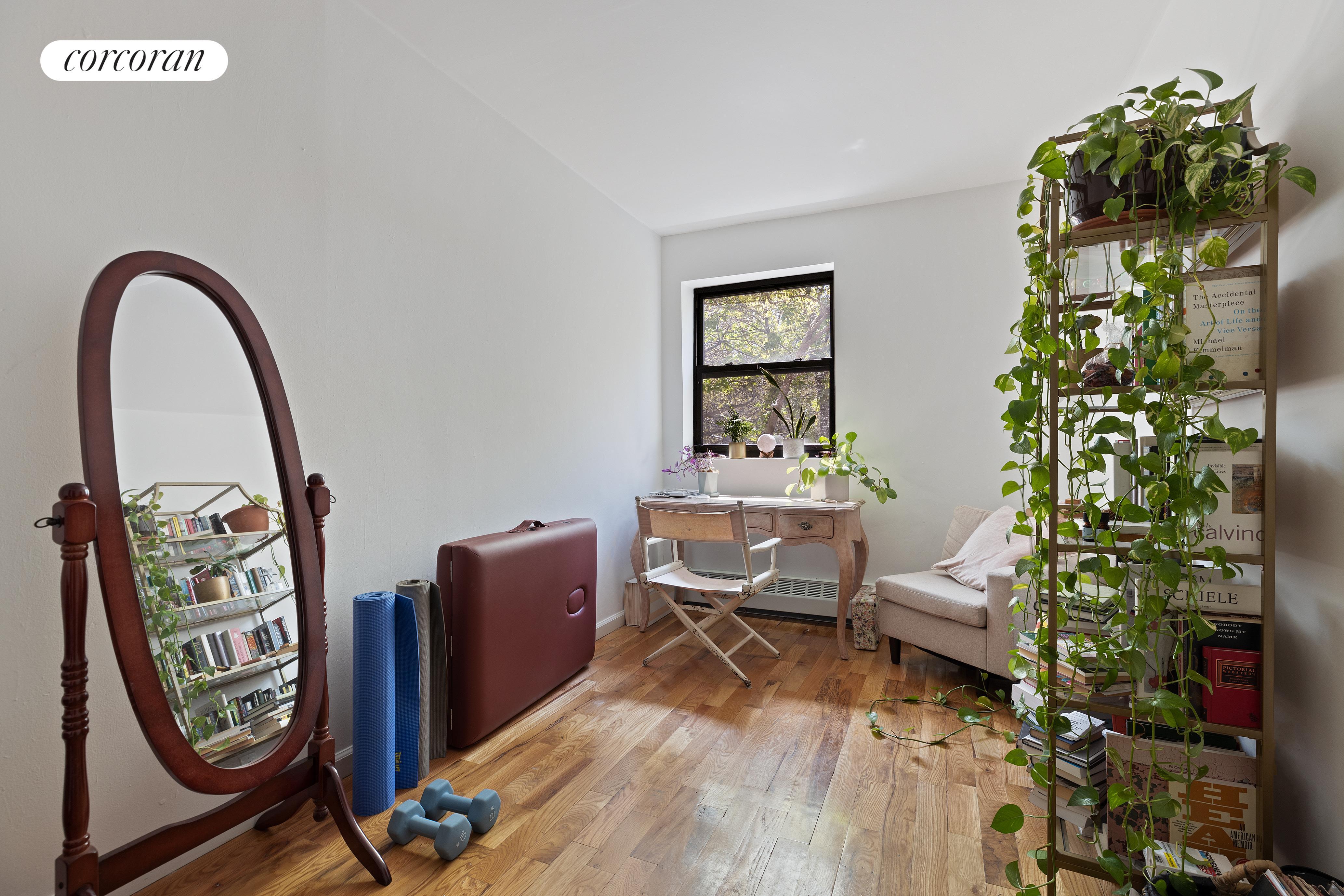 182 Herkimer Street Bedford Stuyvesant Brooklyn NY 11216