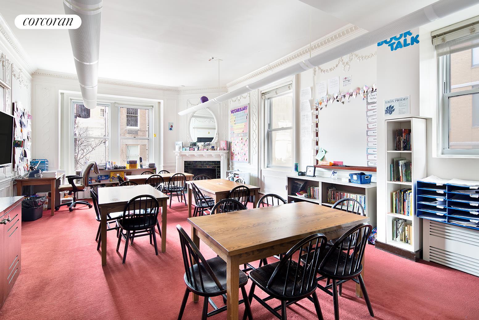 2 East 82nd Street Upper East Side New York NY 10028