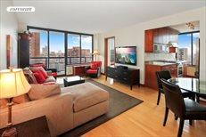 300 East 93rd Street, Apt. 34B, Upper East Side